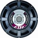 Celestion FTR15-3070E 400W 8ohm