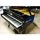 Yamaha C5 Pianoforte a coda usato 200 cm