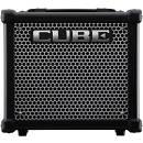 Operazione a premi cleopatra sconto 12 euro Roland - Cube10GX Amplificatore per Chitarra
