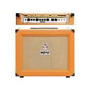 """Orange Cr60c - Amplificatore Combo Per Chitarra 1x12"""" 60w"""