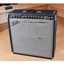 Fender Super Reverb Reissue