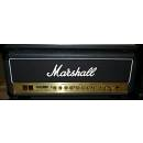 Marshall - JCM 2000 - DSL100