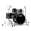 Tama Starclassic performer B/B EFX 5 PZ