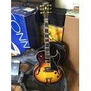 Gibson  ES 175 CUSTOM SHOP REISSUE