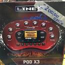 Line 6 Pog 2.0