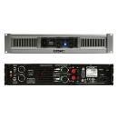 Qsc Gx5 - Amplificatore 2 Canali 700w