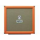 """Orange Ppc412 - Cabinet Per Chitarra 4x12"""" 240w"""