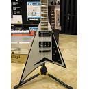 Jackson Randy Roads RR24XT X series neck through body
