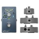 Source Audio Programmable Eq - Equalizzatore Programmabile 8 Bande