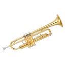 Yamaha YTR 2330 Tromba
