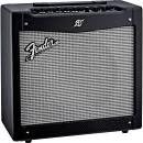 Fender Mustang II V.2 40W Guitar Combo 2300206900