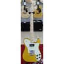 Fender FSR Classic 72  Telecaster