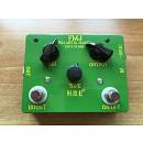 HBE HomeBrew Effects - FMJ - Full Metal Jacket