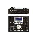 M-live Merish 2 + Tastiera Pc + Compact Flash 4gb Omaggio! - Player Midi Mp3 Con Interfaccia Video E