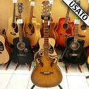 Ovation Collectors Series '92