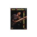 Jaco Pastorius - Modern Electric Bass (dvd) - Videometodo Per Basso