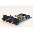 Yamaha MY8AD96 Scheda Mini YGDAI AD con 8 in, conversione 24 bit/96 kHz USATA