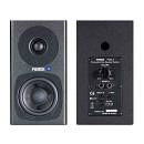 Fostex Pm0.3d Black (coppia) - Monitor Attivi 2 Vie 30w Neri