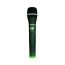 HM-1500 Wireless UHF 500 CH microfono per resa vocale di qualità fino 200 mt c.a