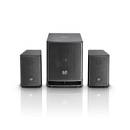 Ld System Dave10g3