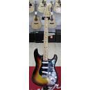 Fender 1969 Stratocaster Sunburst Custom Shop