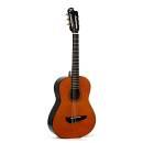 Eko CANDLE NAtural - chitarra classica 3/4 - Refurbished