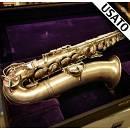 Sax Conn C Melody del 1927