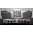Mesa Boogie TransAtlantic TA-15