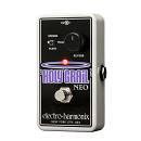 Electro Harmonix Holy Grail Neo - Reverb