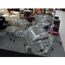 Sonor SQ2 X Ray Acrylic