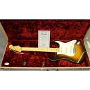 Fender Stratoaster Pro Closet Classic Custom Shop  (Dealer Fender Custom shop)