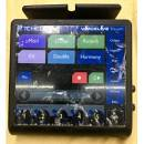 TC HELICON - VOICELIVE TOUCH