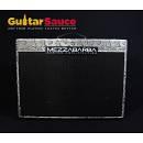Mezzabarba Z35 Combo 2x12 ex-demo