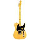 SQUIER CLASSIC VIBE Telecaster '50s MN BLONDE