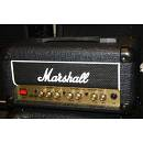 Marshall Head DSL1H 1990AVE 50th Anniversary