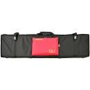 Hammond SK1-88 Gig Bag - Pronta Consegna