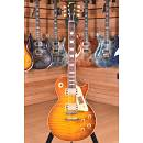 Gibson Les Paul Collector's Choice #38 1960 Drew Berlin Chicken Shack Burst
