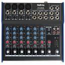 Mixer microfonico KARMA mod. MX 4608