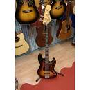 Squier jazz bass JV Made in Japan Vintage