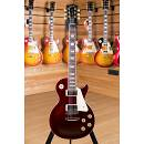 Gibson Les Paul Standard 2015 Wine Red Candy With GeForce