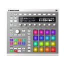 Native Instruments Maschine Mkii White - Groove Box Bianca