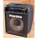 Hartke HS1200 KICKBACK 12