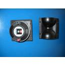 VENDO COPPIA DI TWEETER JBL 2404