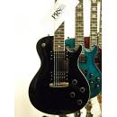 PAUL REED SMITH PRS SE MARK TREMONTI - BLACK - BIRDS