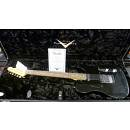 Fender 2012 Custom Classic Telecaster  Custom Shop ( Dealer Fender Custom Shop )