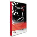 PROMUSIC SOFTWARE WINLIVE 6 PROFESSIONAL PRO