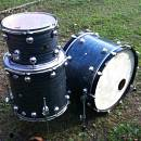 Drum Sound EQUALIZED SERIES