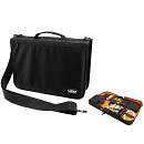 Udg Digi Wallet Large (u9983bl/or) - Borsa Per Laptop E Accessori Large Nera