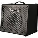 RANDALL COMBO DIAVLO RD20-112 *2015*, amplificatore valvolare per chitarra elettrica