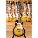 Gibson Les Paul '60's Tribute 2016 T Satin Vintage Sunburst
